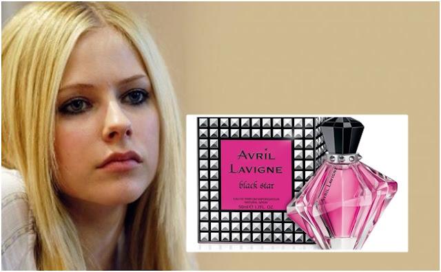 Parfum refill wanita aroma yang kalem dan manis