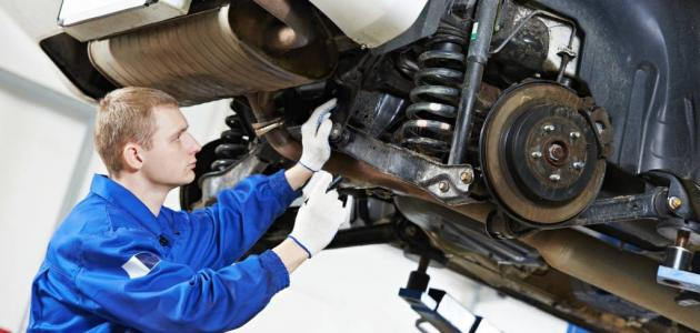 العمل براتب يصل إلى 2500 جنية فى وظائف مصنع فى العبور لسنة 2020