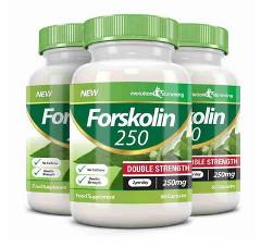 forskolina è sicuro da assumere durante l allattamento