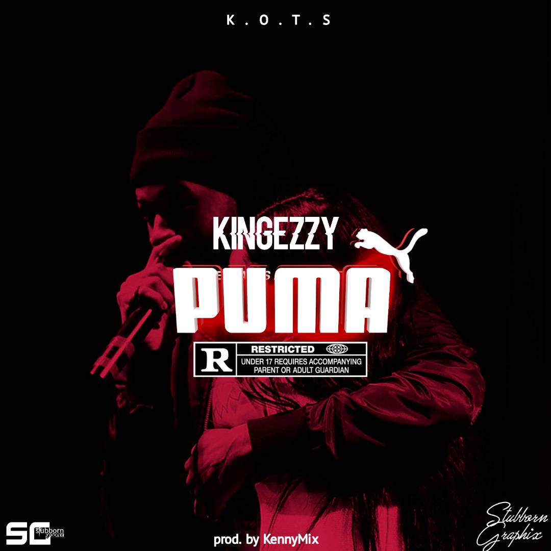 KingEzzy-Puma-mp3-fast-download