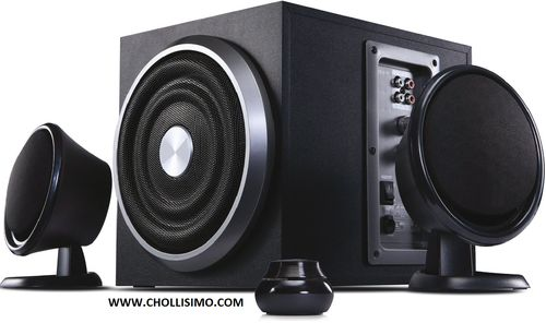 B0057DD7BY, Ryght Style 3100HD,altavoces 2.1,comprar altavoces home cinema baratos