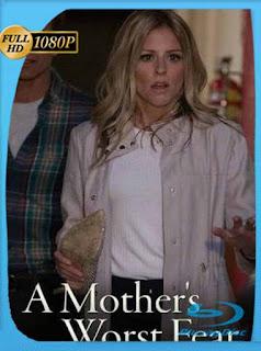 A Mother's Worst Fear (2018) HD [1080p] Latino [GoogleDrive] SilvestreHD