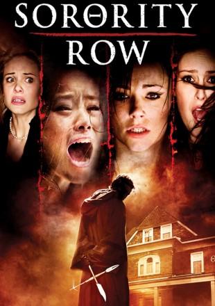 Sorority Row 2009 BRRip 1080p Dual Audio
