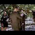 VIDEO | Mr T Touch Ft. Bill Nass - Simu Moja