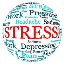 Stress counselling, Mana aluttam alocanai