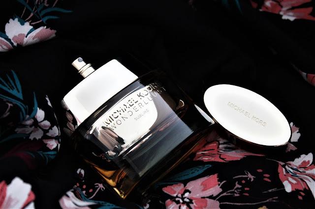 michael kors wonderlust sublime avis, michael kors, wonderlust sublime, parfums michael kors, wonderlust sublime perfume review, michael kors wonderlust avis, parfum femme, perfume review, perfume, fragrance, parfum pour femme
