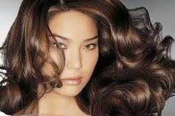 Cara Mempertahankan Kesehatan dan Kecantikan Rambut