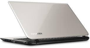 سعر ومواصفات لاب توب توشيبا Toshiba Satellite Pro R50-D-10U