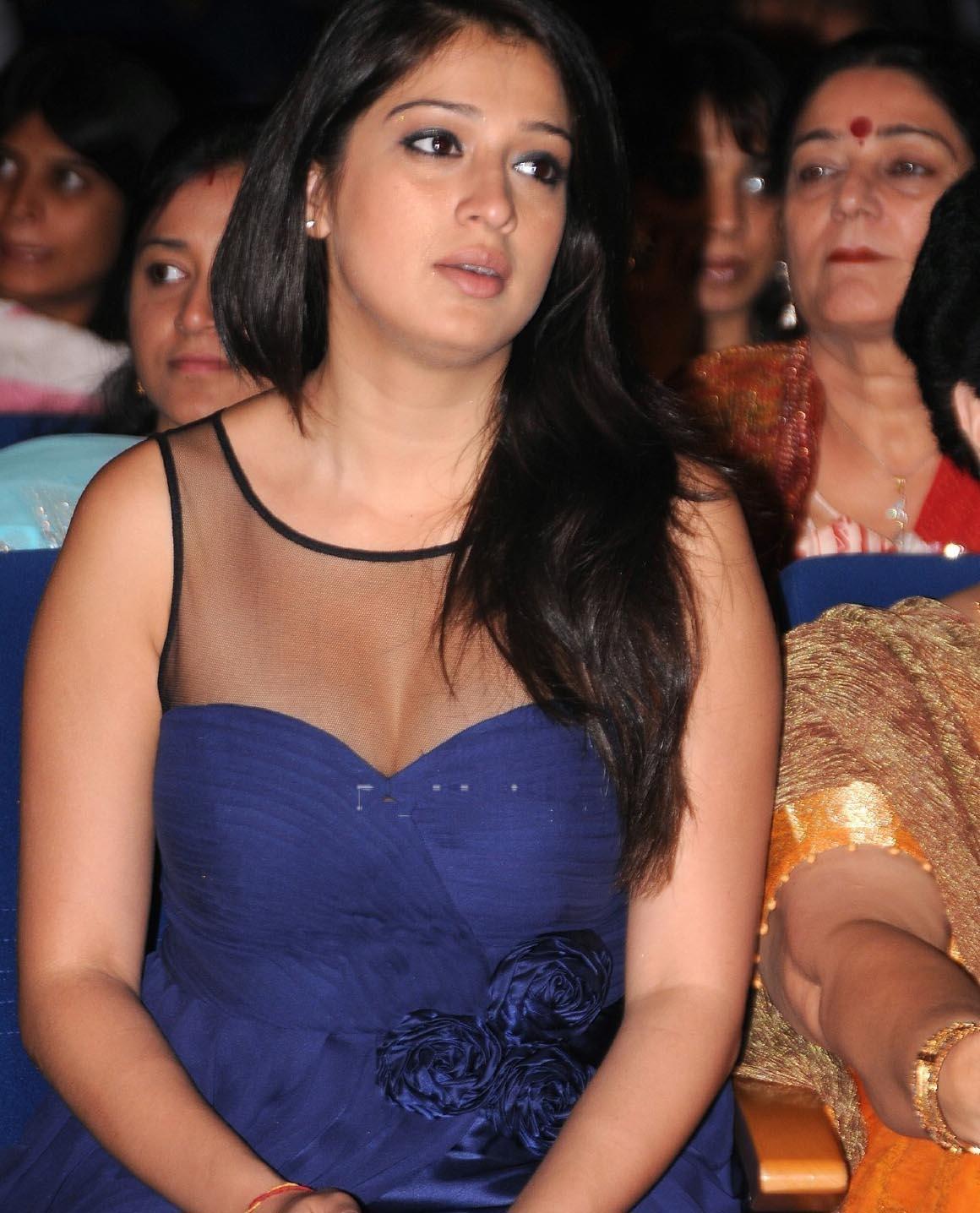 Actress lakshmi rai cameltoe 6
