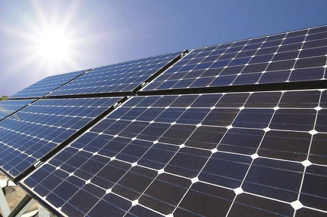 Εξιχνιάσεις κλοπών σε μονάδες φωτοβολταϊκών στην Αργολίδα