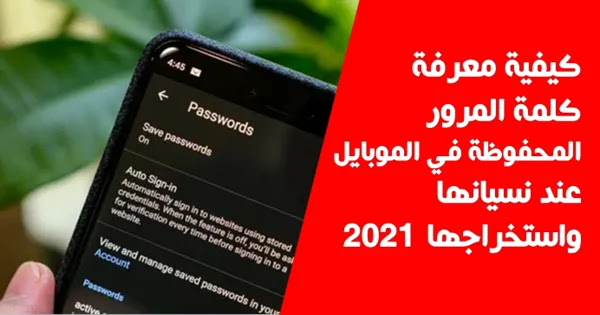 Extract-password-saved-2021