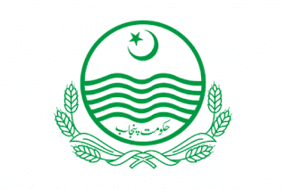 Education Department, Government of the PunjabJobs 2021