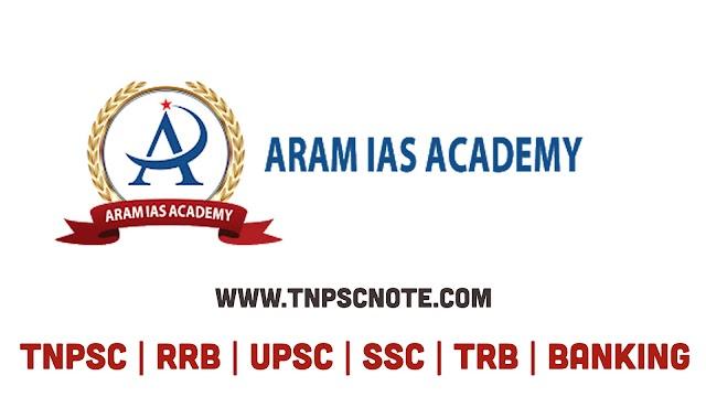 2013-2020 ஆண்டு வரை நடைபெற்ற TNPSC தேர்வுகளில் தாவரவியல் மற்றும் விலங்கியல் பகுதிகளில் இருந்து கேட்கப்பட்ட 280 கேள்விகள்