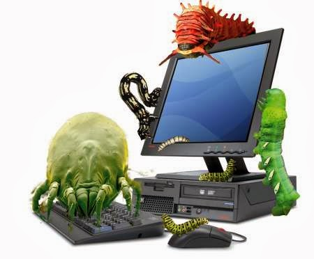 Ghana Internet Browsing Tricks Difference Between Virus Worm Trojan Spyware