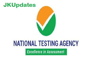 Tags :- NTA Examination date for Entrance Test (AIAPGET) 2020, ntaaiapget.nic.in 2020 exam date, aiapget 2020 notification, aiapget 2020 exam date latest, www.ntaaiapget.nic in online application