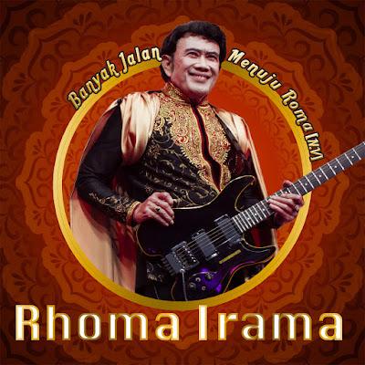 http://www.topfm951.net/2019/12/h-rhoma-irama-banyak-jalan-menuju-roma.html#more