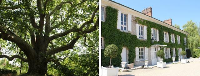 Un-week-end-Plaine-de-versailles-Balade-autour-de-Paris