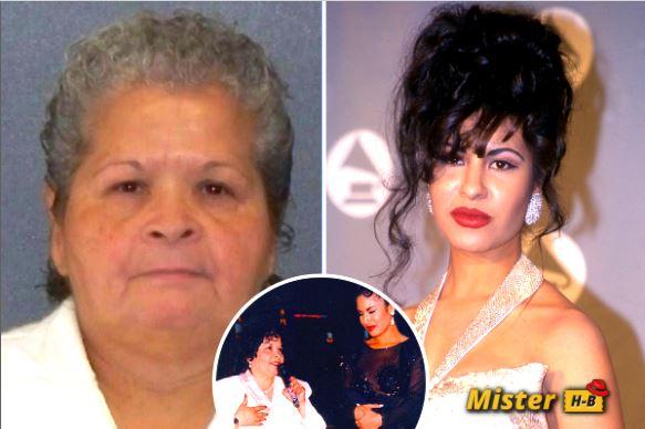 Selena The Series Season 2: End Explanation! What happened to Yolanda?