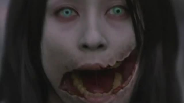 Plastic Surgery, scary urban legend, most scary urban legend, scary Korean urban legend