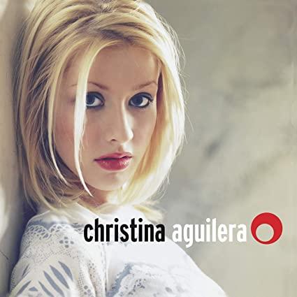 Christina Aguilera Astro Profile : Age, Date of Birth, Janam Kundali, Horoscope Birth Charts