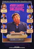 Watch Delirious Online Free in HD