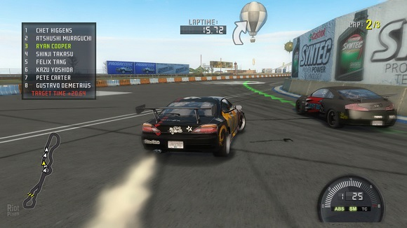 need-for-speed-prostreet-pc-screenshot-www.ovagames.com-4
