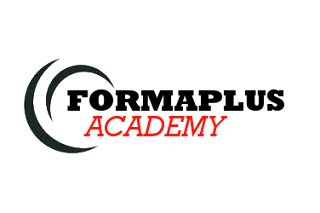 Centre_de_Formation_Plus_Academy