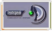 Teamspeak Client 3.0.16