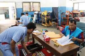 10 Jurusan Kuliah dengan Lapangan Kerja yang Menjanjikan