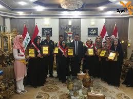 المتفوقون والمتملقون ومستقبل العراق
