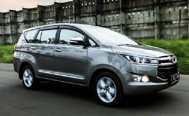 Rental Mobil Banjarbaru | Rental Mobil Martapura: 2019