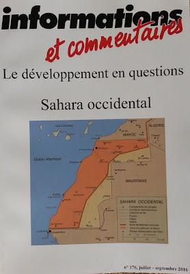 http://informations-et-commentaires.nursit.com
