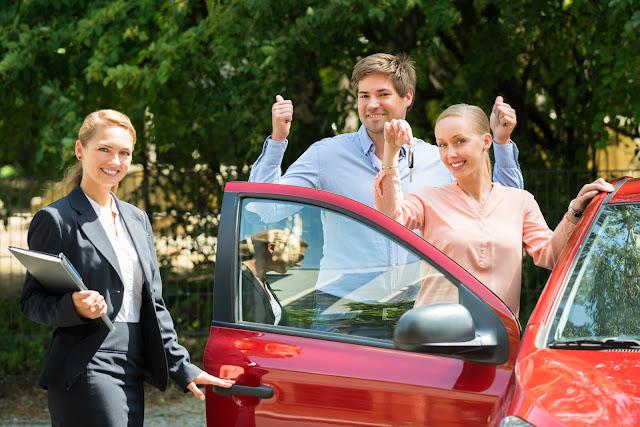 Ingin-Beli-Mobil-Bekas-Saja-Inilah-Tipsnya-agar-Dapat-Produk-Terbaik