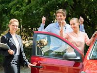 Ingin Beli Mobil Bekas Saja? Inilah Tipsnya agar Dapat Produk Terbaik