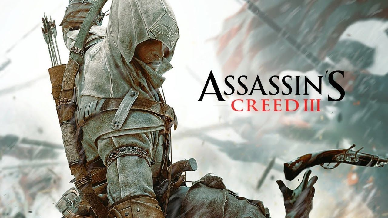 assassins-creed-iii-complete-edition
