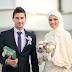 Hukum Wanita Islam Bernikah Dengan Lelaki Kafir