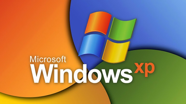 CVE-2013-5065: Microsoft Windows XP and Server 2003 Privilege escalation Zero-Day exploit discovered