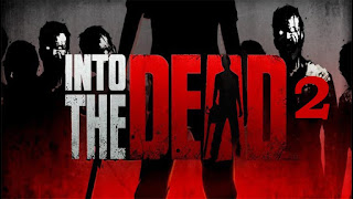 Into The Dead 2 Mod Apk Obb