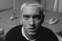 10 Hal Menarik tentang Eminem yang Berulang Tahun ke-46