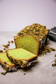 thom-ngay-cach-lam-banh-bong-lan-bo-avocado-cake-3