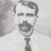Eugénio Tavares (1867-1930, jornalista, escritor, poeta)