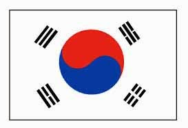 South Korea provides highest quota of employment