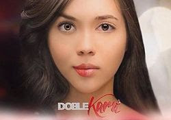 Episode Akhir Doble Kara MNCTV