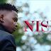 Edu Boy  - NAIEE - ft. Bill Nass_Mp4 Download now