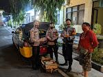 Ceroboh, Posting Jual Minuman Arak di Medsos Ditangkap Polisi
