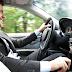 Dicas para economizar dirigindo