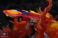Transformers Studio Series 86 Hot Rod 67