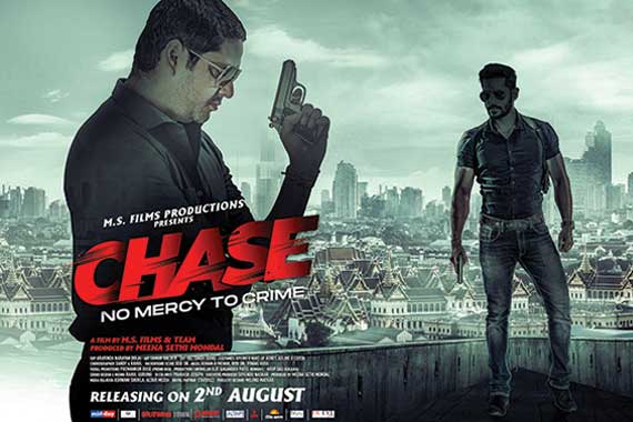 chase-no-mercy-to-crime-box-office-collection-day-wise-worldwide