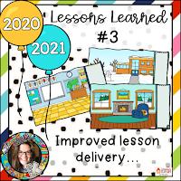 virtual-kindergarten-teacher