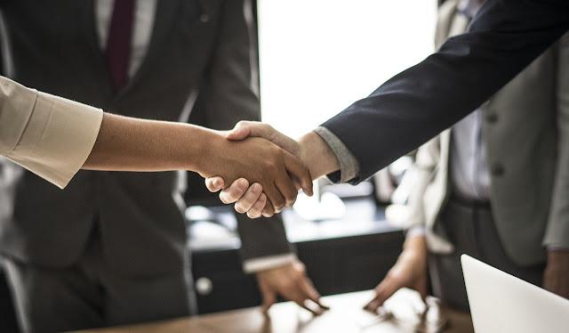 Impreza firmowa - Jak ją zorganizować?